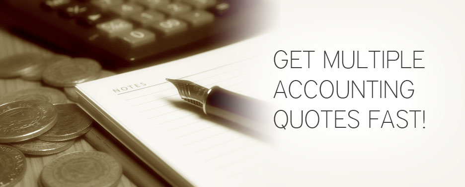 How Much Is Tax >> Accountants, bookkeepers, tax agents - Accounting Quotes
